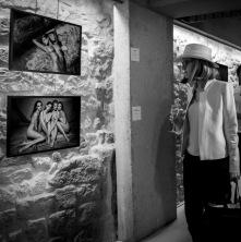 #event #expo #exposition #studio #studio57 #studio57gallery #galerie #france #paris