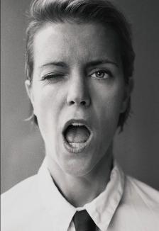 Sylvie Castioni portrait copie.jpg