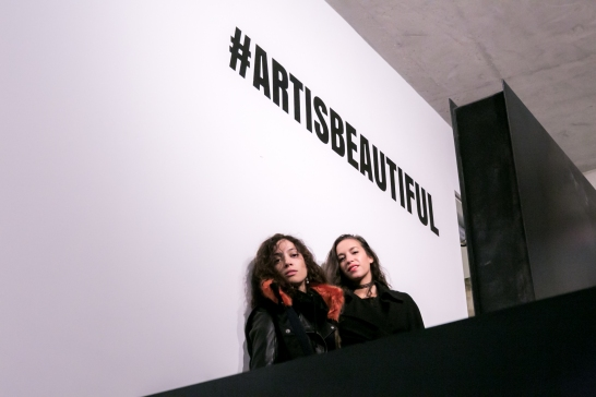 #event #expo #exposition #studio #studio57 #studio57gallery #galerie #france #paris #artsisbeautiful #people #photo #photography