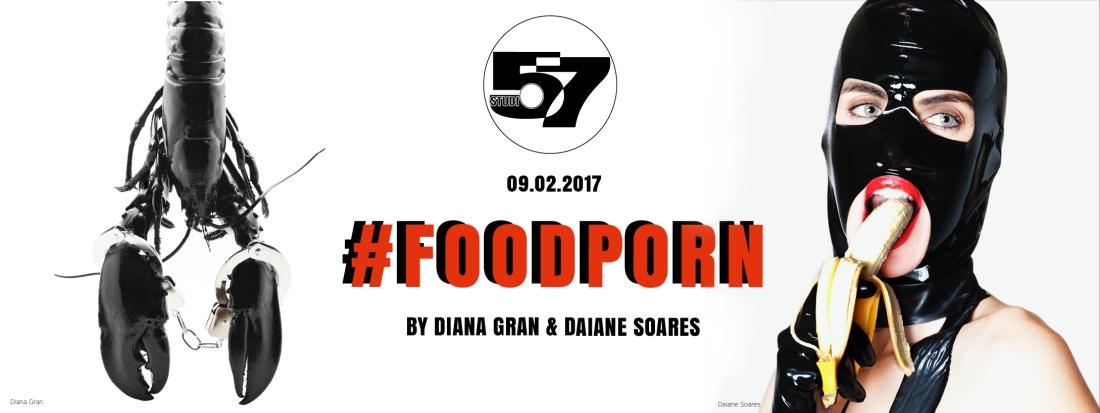 FB banner Event Foodporn copie.jpg
