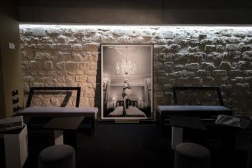 #alinamolkovich #studio57 #studio57gallery #picture #photograph #7post #galerie #paris #art