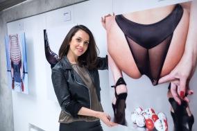 #studio57 #studio57gallery #daianesoares #foodporn #picture #art #photo #model