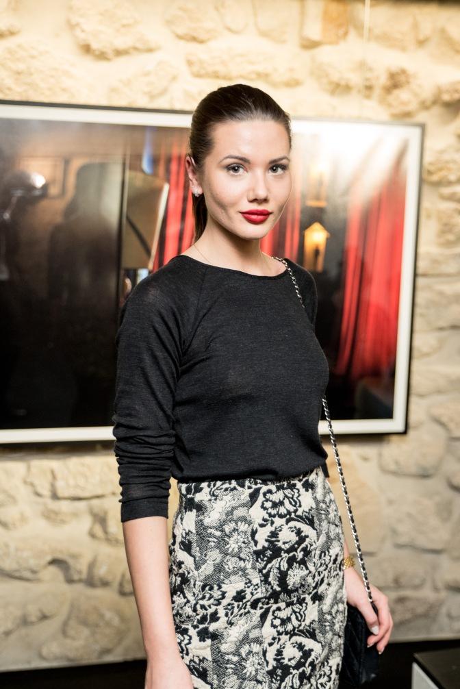 #Mildacergelyte #Milda #Cergelyte #event #expo #exposition #studio #studio57 #studio57gallery #galerie #france #paris