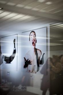 #foodporn #daianesoares #dianagran #studio57 #studio57gallery #picture #photograph #galerie #paris #art