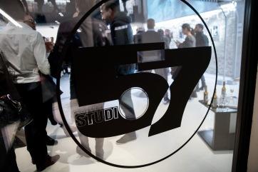 #logo #studio57 #studio57gallery #picture #photograph #7post #galerie #paris #art