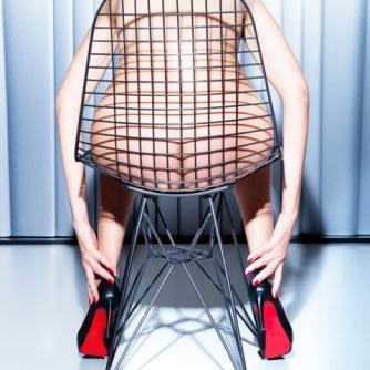 #chair #studio57 #studio57gallery