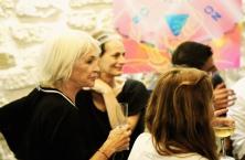 Studio 57 (c) Suzanne Photographie