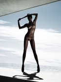 """Woman 3"" © Rasmus Mogensen"