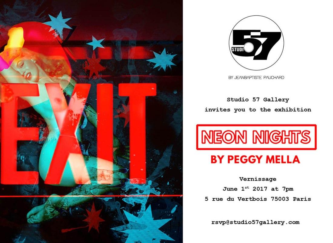 Invitation_PeggyMella_web
