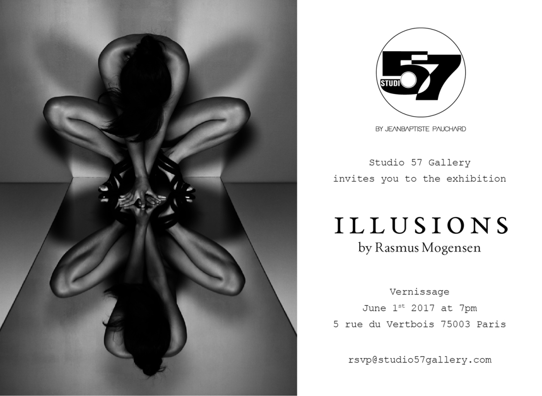 Invitation_RasmusMogensen_web02